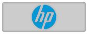 02_HP_Hover2.jpg