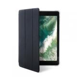 Tucano Stötsäkert Fodral iPad 9.7