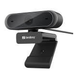 Sandberg USB Webbkamera Pro