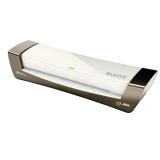 Lamineringsmaskin iLAM Office A4 Silver