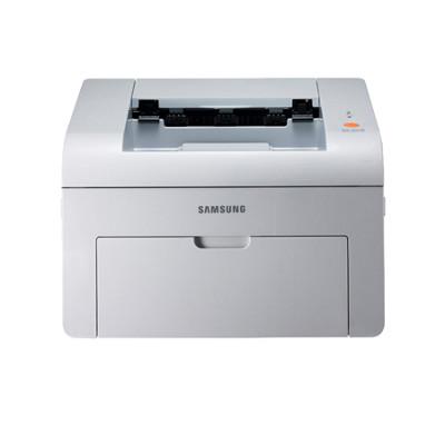 SAMSUNG — ML 2571N