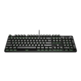 HP Pavilion Gaming Keyboard 500 Nordikst