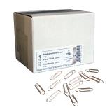 Binders Durable 32 mm 1kg, 2.150 stk.