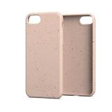 PROTEKTIT Bio Cover iPhone 8/7/6/6s/SE 2 gen rosa