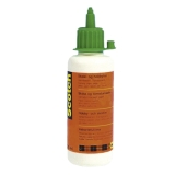 Lim SCOTCH skole & hobbylim 125 ml