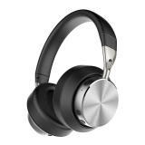 Champion Headset Over-Ear HBT-400
