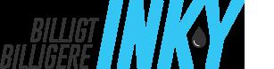 MKD2100_HomePage_Logo_280x78_DK.png